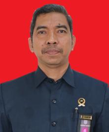 Wakil Ketua Pengadilan Agama Sumenep