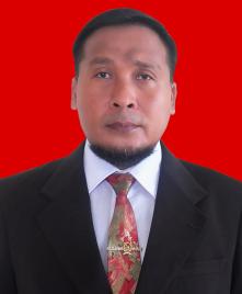 Ketua Pengadilan Agama Sumenep