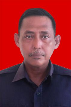 Kepala Sub Bagian Perencanaan, Teknologi Informasi dan Pelaporan