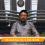 Tingkatkan Publikasi Satker dengan Media, Hakim PA Sumenep Mengikuti Mentoring Jurnalistik