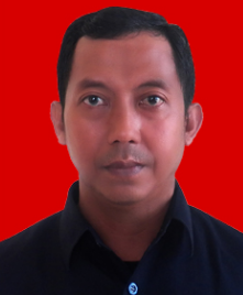 Kepala Sub Bagian Kepegawaian Oraganisasi dan Tatalaksana Pengadilan Agama Sumenep