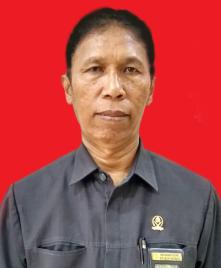 Sekretaris Pengadilan Agama Sumenep