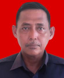 Kepala Sub Bagian Perencanaan TI dan Pelaporan Pengadilan Agama Sumenep